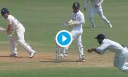 ravichandran ashwin, india vs england, ind vs eng, india vs england 2021, ind vs eng 2021