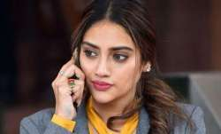 TMC MP Nusrat Jahan tests COVID-19 positive, cancels all