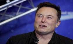 Elon Musk, bitcoin, bitcoin value