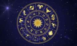 Horoscope 23 February: Sagittarius people can get surprise from partner, know about other zodiac sig