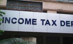 IT dept detects Rs 220 crore black income after raids on TN-based tiles manufacturer