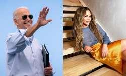 Chrissy Teigen rejoices as President Joe Biden's @POTUS Twitter Account unfollows her. Know why