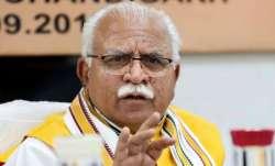haryana bpl category limit,