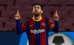 barcelona, elche, la liga, la liga 2020-21