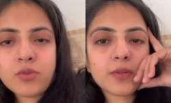 Netizens stand with girl who says returning to office post work from home 'Ho Na Paayega.' Watch vid