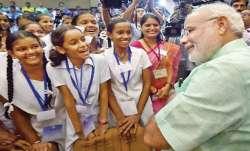 cbse board exams 2021, cbse class 10 exams, cbse class 12 exams, PM Modi's advice to students