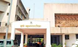 65% pvt hospitals in Thane lack fire safety measures: TMC