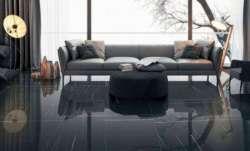 Vastu Tips: Put black coloured stones in north direction of the house for great benefits