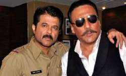 Anil Kapoor teases collaboration with Jackie Shroff