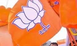 bengal polls 2021, bjp candidate list