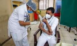 coronavirus vaccination guidelines