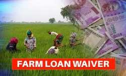 Punjab farm loans