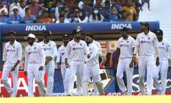 IND vs ENG 4th Test: Mohammed Siraj replaces Jasprit Bumrah; See full playing XI