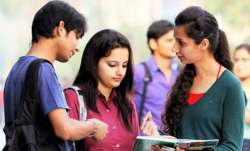 CISCE revises exam schedule for class 10, 12