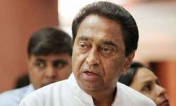 Kamal Nath joins Made-in-India app 'Koo'