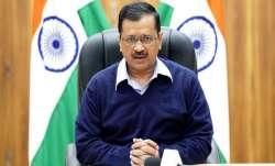 Delhi Board of School Education: Kejriwal govt approves formation of separate board for 2,700 school