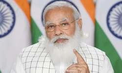 pli scheme, narendra modi