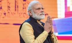 PM modi vaccine, pm modi world leaders vaccine jab, covid vaccine jab, modi among world leaders,