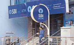 SBI customers, sbi text phising scam, sbi bank fraud, sbi, sbi bank,