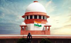 maratha reservation case hearing