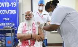 COVID vaccination 24x7, COVID vaccination, govt lifts time restriction, COVID vaccination 24x7 news,
