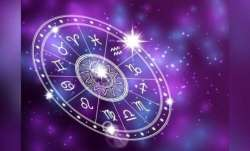 Horoscope March 5: Tauras businessmen will get benefits, know about other zodiac signs