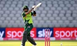 ICC Rankings: Babar Azam dethrones Virat Kohli as no.1 ODI batsman