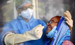 Bengal records 4,511 new COVID cases