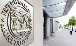 Innovative India must capture all segments of financial market to fuel growth: IMF