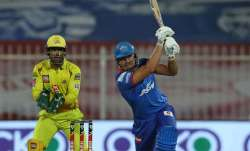 IPL 2021 Dream11 Predictions: Find fantasy tips for Chennai Super Kings vs Delhi Capitals (CSK vs DC
