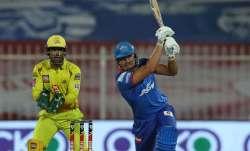IPL 2021 Dream11 Predictions: Find fantasy tips for Chennai Super Kings vs Delhi Capitals (CSK vs DC