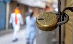 Madhya Pradesh extends weekend lockdown in THESE cities. Details