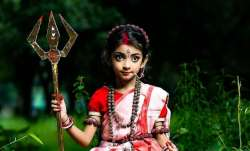 Happy Chaitra Navratri 2021: Wishes, Messages, SMS, Greetings, Images for Facebook & WhatsApp
