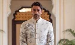 Actor Arjun Rampal tests positive for coronavirus