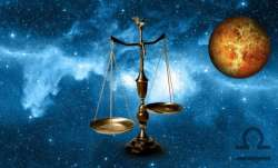 Horoscope April 15: Third day of Navratri will be great for Libra, know about other zodiac signs