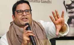 Prashant Kishor,Prashant Kishor news,Prashant Kishor  latest news, Punjab cm, Punjab CM Amarinder Si