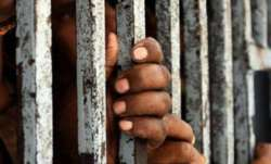 delhi, coronavirus, delhi prison covid19, covid positive, corona positive prisoners, covid positive