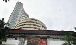 Sensex, trade, Nifty, business, market, sensex updates, business news, market updates, opening sense