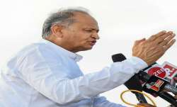 highest active cases, Ashok Gehlot, Centre, revise, oxygen quota, coronavirus pandemic, rajasthan, c