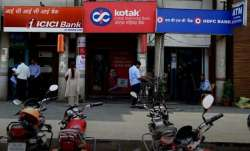 Covid-19: Banks to function on 3 days in Kerala during
