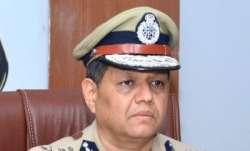 Kamal Pant
