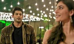 Broken But Beautiful 3 Trailer Out: Sidharth Shukla, Sonia Rathee's love-hate story looks impressive