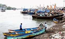 Cyclone Tauktae, fishermen, sea, Kozhikode, kerala, Kerala, Cyclone Tauktae, Cyclone Tauktae news, C