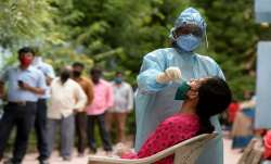 Overall coronavirus situation stabilising in India: Govt