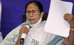 bengal ministers list, west bengal cabinet expansion