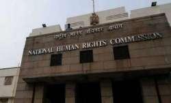 NHRC, notices, Centre, Uttar Pradesh, Bihar, dead bodies, bodies floating, Ganga River, coronavirus