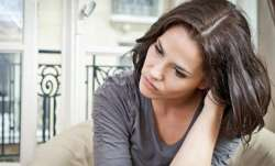 Can COVID-19 vaccines affect my period?