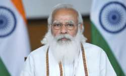 PM Modi to hold meeting with DMs of districts having high