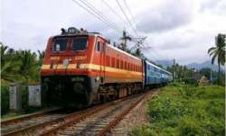 Check full list of cancelled trains