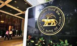 Reserve Bank of India cancels licence of United